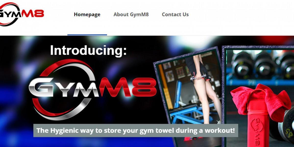 gymm8-1