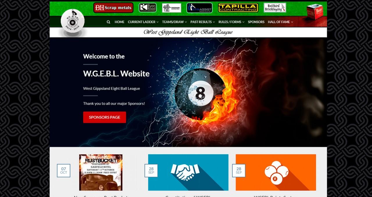 wgebl1