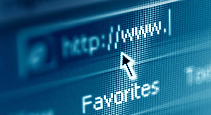 PC Value Services - Repairs & Websites